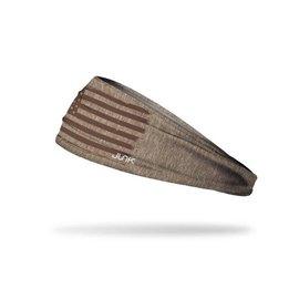 Junk Defender headband