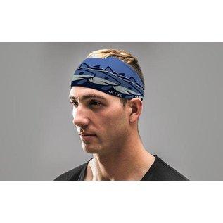 Junk Sea Predator headband