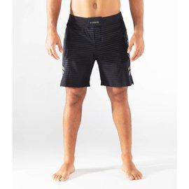 Virus ST13 Men's Divided Short