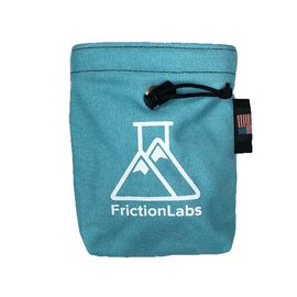 Friction Lab Chalk Bag - Lt. Blue