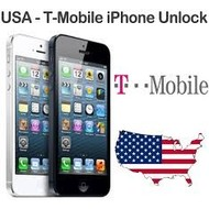 T-Mobile iPhone Unlock