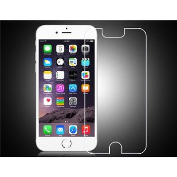 6G Plus /6S Plus Tempered Glass