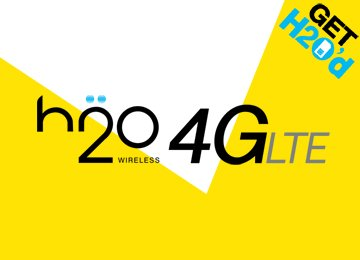 h2o wireless 40 plan brayan s phone and pc repair rh brayans1 com H20 Wireless Minute Plans H20 Wireless Minute Plans