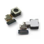 S3 camera repair