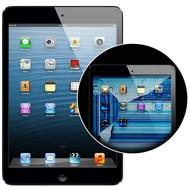 iPad Mini 2 LCD Repair