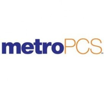 Metro PCS ALL iPhone Unlock ALL Models