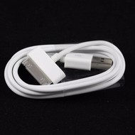 iPhone 3gs/4s/4g Cord