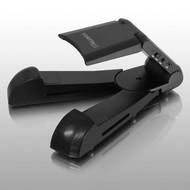 Aluratek Bluetooth Speaker