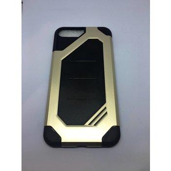 iPhone 7 Plu Case