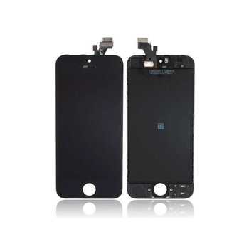 iPhone 5 Screen (Part Only)