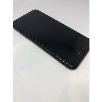 iPhone 7 3GB at&t Unlocked  Matt Black (SOLD)