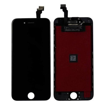 iPhone 6s (Part Only)