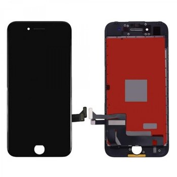 iPhone 7 OEM (Part Only)