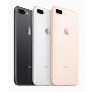 iPhone 7+ & 8+