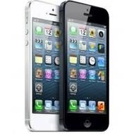 iPhone 5G Repair