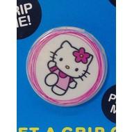 Hello Kitty Universal Pop Grip Stand