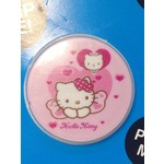 Hello Kitty Universal Pop Grip Stand