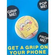 SpongeBob Pop Socket