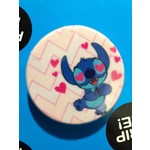 Stitch Pop Socket Stand