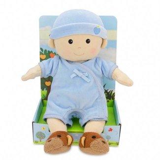 Apple Park Organic Apple Park Babies – Baby Boy