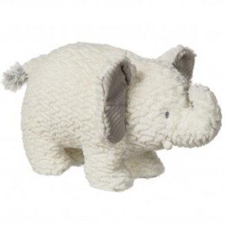 Mary Meyer Afrique Elephant Soft Toy