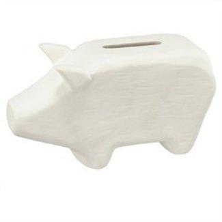 Felix Piggy Bank