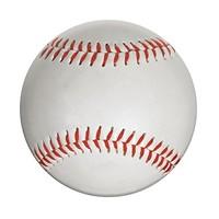 PopSockets Baseball PopSocket