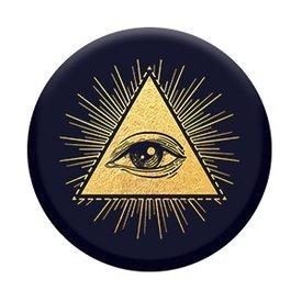 PopSockets Illuminati PopSocket