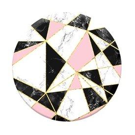 PopSockets Shattered Marble PopSocket