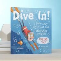 Compendium Dive In