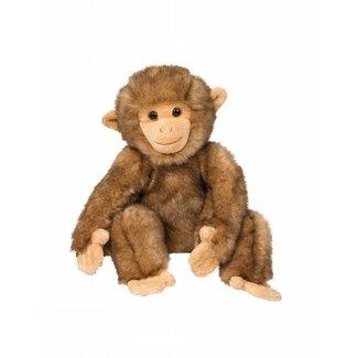 Douglas Co Inc. Morocco Macaque Monkey