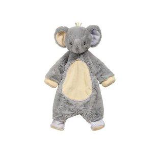 Douglas Co Inc. Elephant Sshlumpie