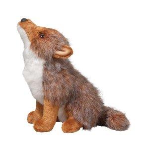 Douglas Co Inc. Rambler Coyote