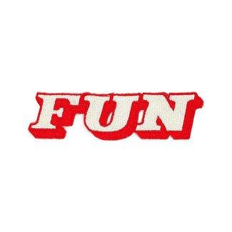 Ban.do Fun Patch