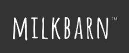 Milkbarn, LLC