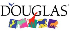 Douglas Co Inc.