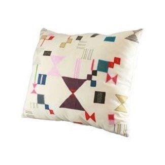 Modern Prairie Pillow