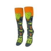 Freaker USA Alpha Kale Freaker Feet