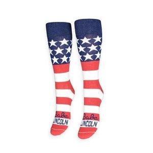 Freaker USA Baberaham Lincoln Freaker Feet