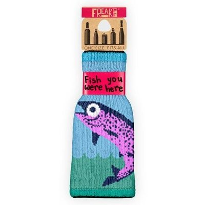Freaker USA Fish You Were There Freaker