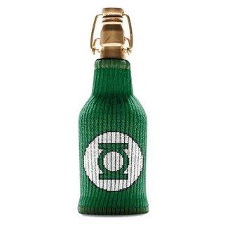 Freaker USA Green Lantern Logo Freaker