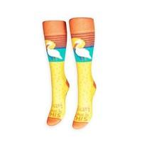 Freaker USA Pelican't Touch This Freaker Feet