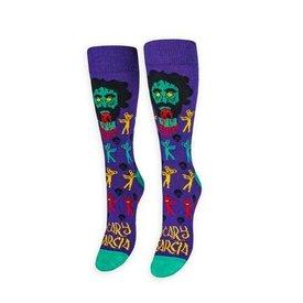 Freaker USA Scary Garcia Freaker Feet