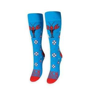 Freaker USA Sock Lobster Freaker Feet