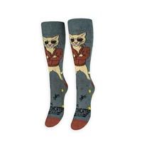 Freaker USA Tom Cat Cruise Freaker Feet