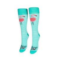 Freaker USA Shrimp Pimp Freaker Feet