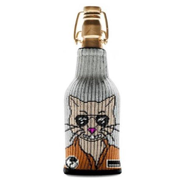 Freaker USA Tom Cat Cruise Freaker