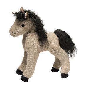 Douglas Co Inc. Windsor Mocha Foal