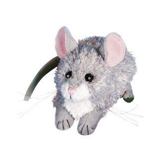 Douglas Co Inc. Kernel Mouse
