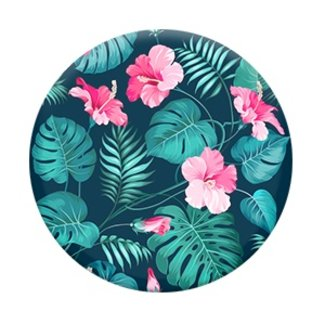PopSockets Hibiscus PopSocket